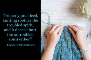 Knitting-Soothes-The-Trouble-Spirit-and-doesnt-hurt-the-untroubled-spirit-either-Elizabeth-Zimmerman