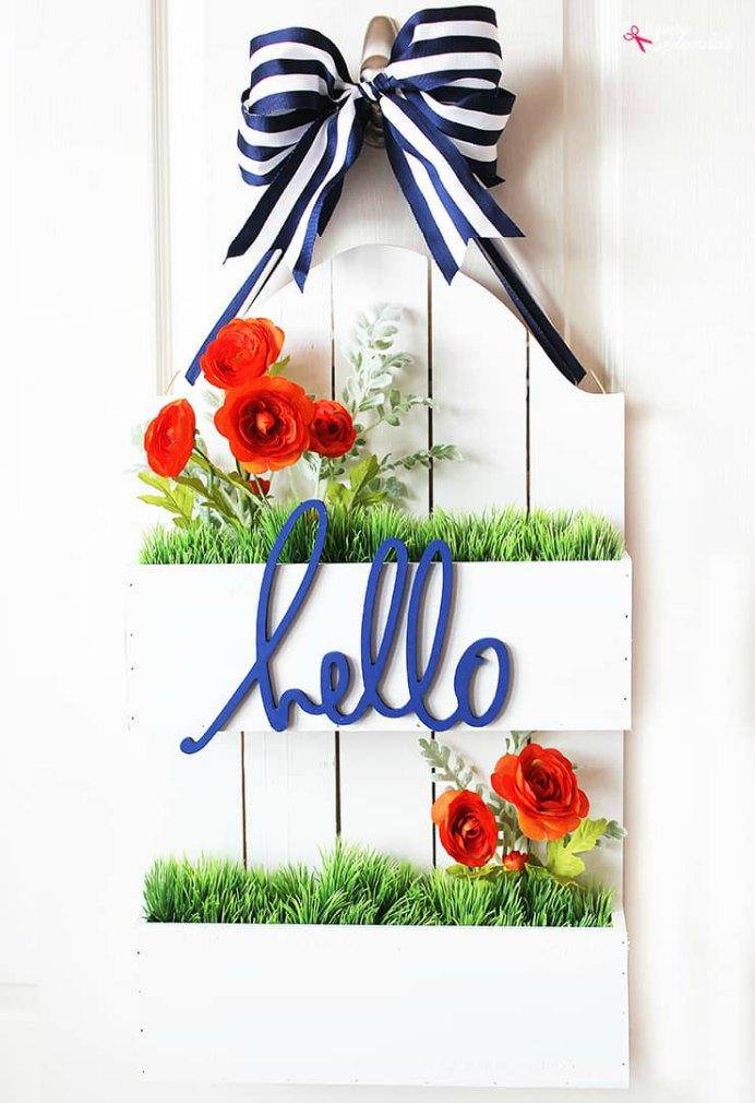Flowerbox-Door-Hanger-7-min