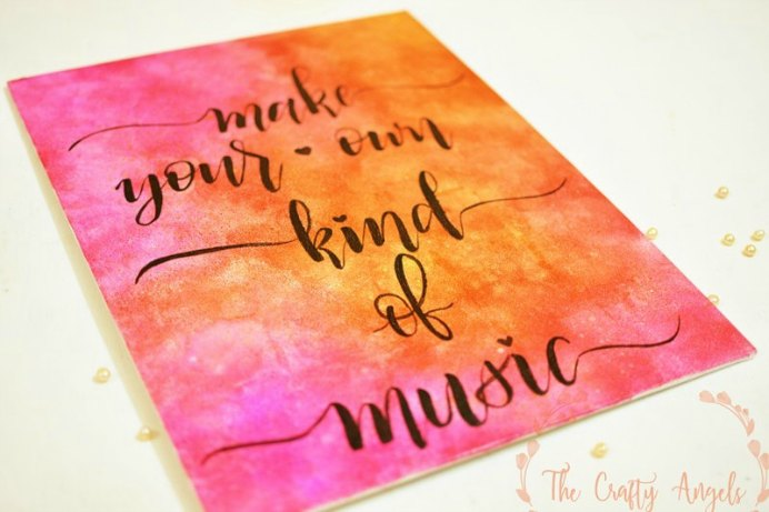 Handlettered-canvas-quotes-handletter-wall-projects-9-min