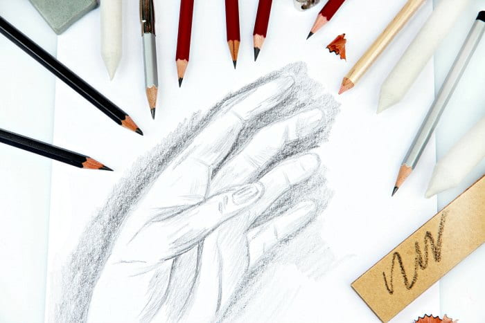 Ultimate Resource Guide For All Your Drawing Projects