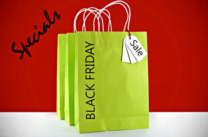 Black Friday Craft Sales and Deals. Who else loves to shop. Our Top 5 764b824f8f6