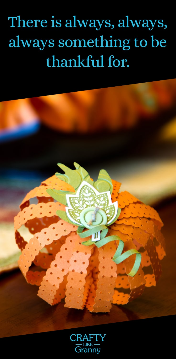 This article features 10 fabulous Thanksgiving craft projects to make. Particularly beneficial for those of us who love to make and are looking for inspiration. Whether you knit, crochet, sew, or embroider. There's something to get your creative juices flowing. -- Repin this and click through to read about these 10 great craft projects. Make Mondays fun, get our craft inspiration delivered to your inbox - CraftyLikeGranny.com #knitting #crocheting #sewing #embroidery