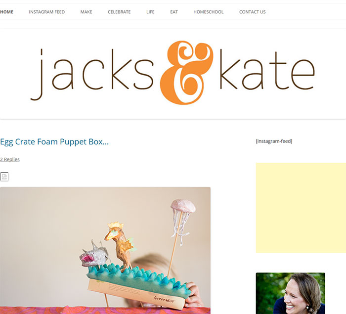 Jacks-and-Kate Craft Blog