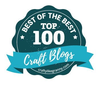 Top 100 Craft Blogs Websites & Best Crafting Bloggers To