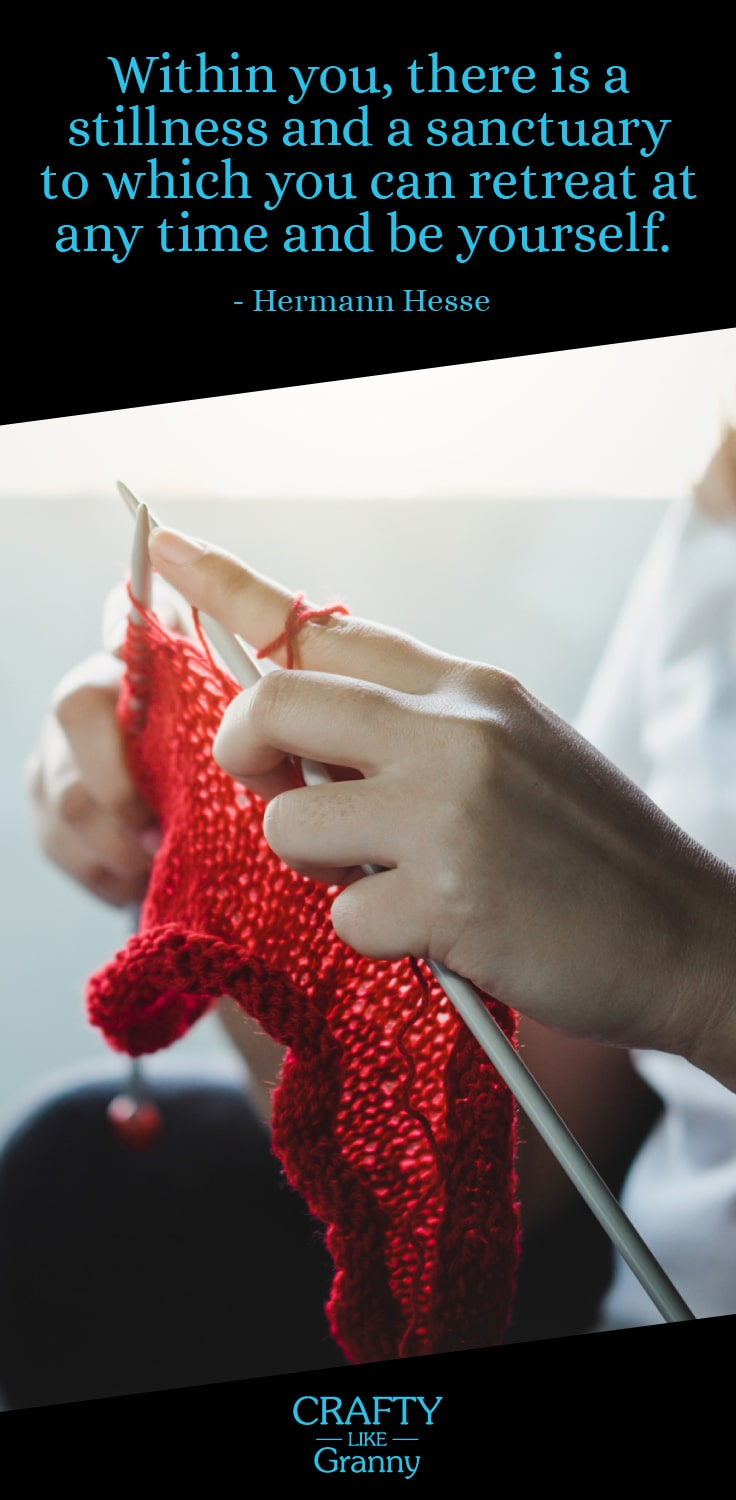 This article features 10 fabulous Dinosaur craft projects to make. Particularly beneficial for those of us who love to make and are looking for inspiration. Whether you knit, crochet, sew, or embroider. There's something to get your creative juices flowing. -- Repin this and click through to read about these 10 great craft projects. Make Mondays fun, get our craft inspiration delivered to your inbox - CraftyLikeGranny.com #dinosaurcrafts #knitting #crocheting #sewing