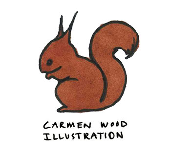 Carmen-Wood-From-Carmen-Wood-Illustration