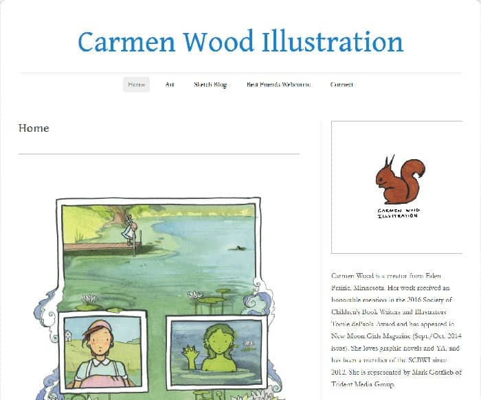 Carmen-Wood-Illustration