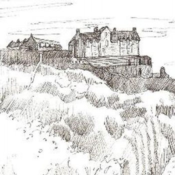The-Edinburgh-Sketcher