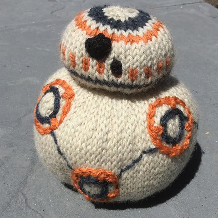 BB8-from-Star-Wars-The-Force-Awakens-Knitting-Pattern-by-The-Knit-Guru