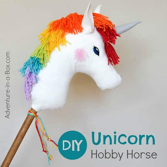 DIY-Unicorn-Hobby-Horse-By-Adventure-In-A-Box