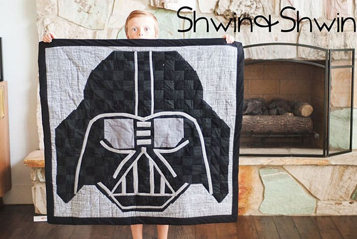Darth-Vader-Free-Quilt-Pattern-by-Shwin-and-Shwin