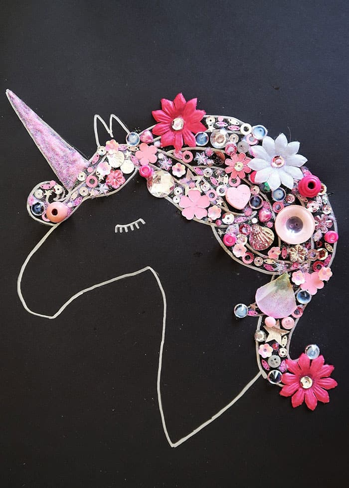 Easy-Unicorn-Crafts-For-Kids-By-Someones-Mum