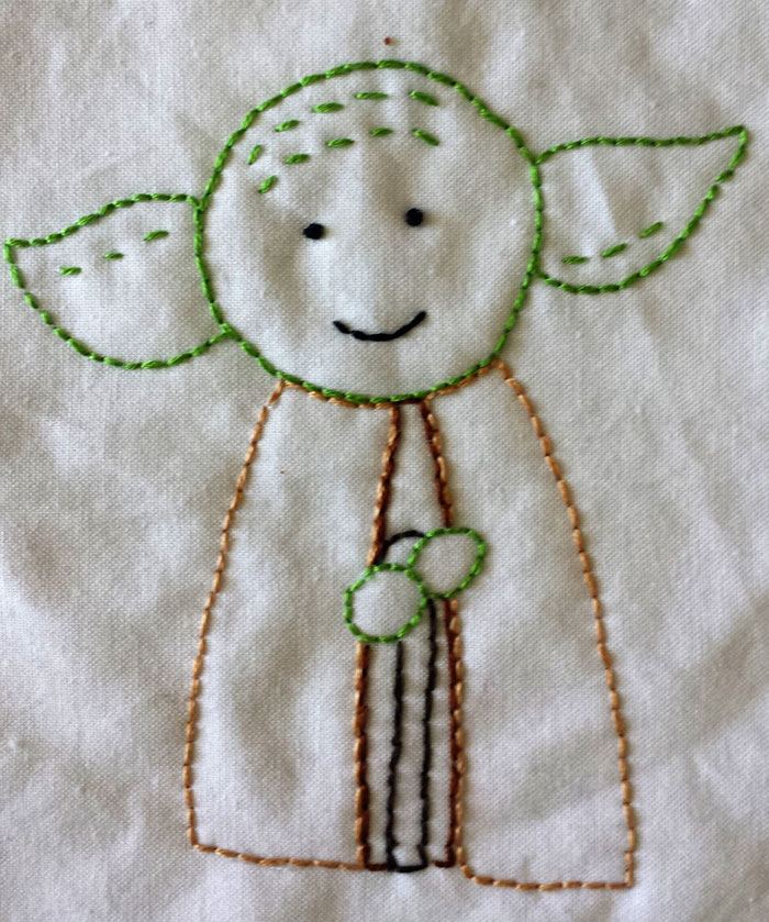 Master-Yoda-Free-Embroidery-Pattern-by-Gee-Knots