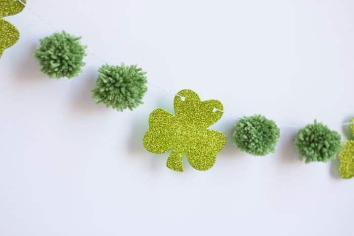 St-Patricks-Day-Crafts-by-Design-Improvised
