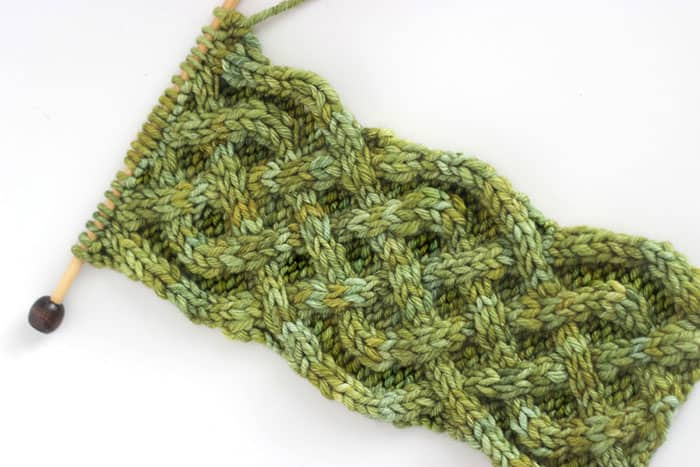 Studio-Knits-Celtic-Cable-Saxon-Braid
