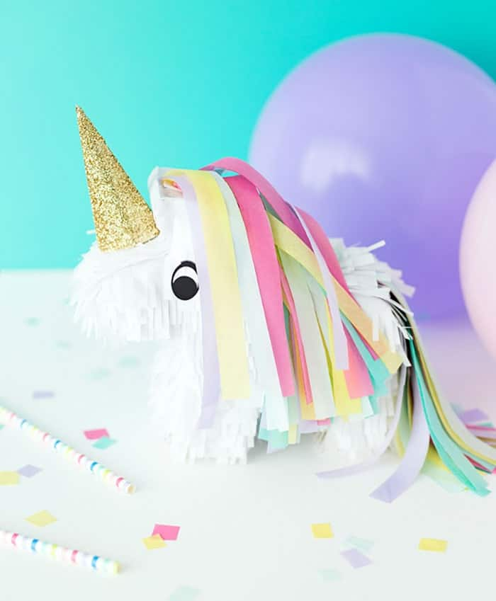 Unicorn-Pinata-by-A-Subtle-Ravelry