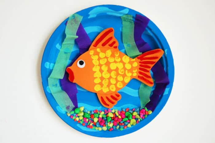 3D-Goldfish-Bowl-by-First-Palette