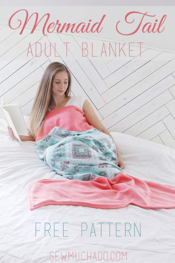 Adult-Mermaid-Tail-Blanket-Pattern-by-Sew-Much-Ado
