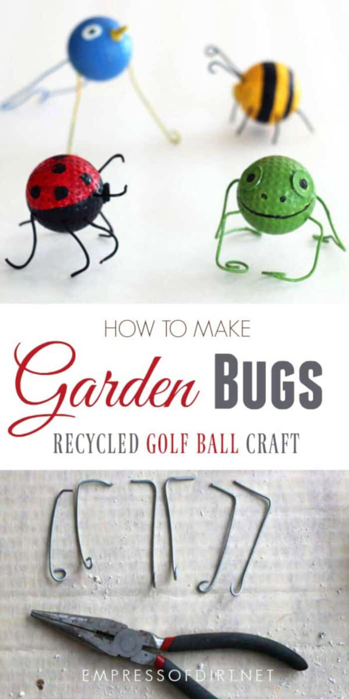 Crafty-Garden-Buggies-Made-from-Old-Golf-Balls-by-Empress-of-Dirt