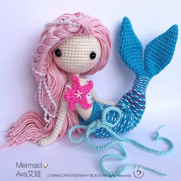 Crochet-Doll-Pattern-by-Etsy