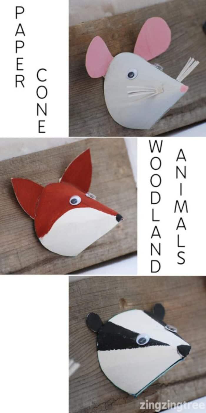 Cute-Autumnal-Woodland-Animal-Craft-by-Blue-Bear-Wood