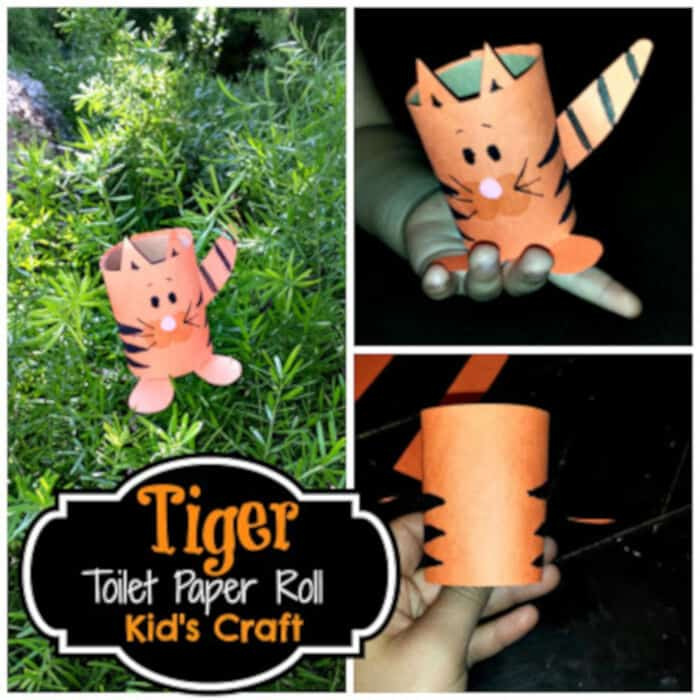 DIY-Easy-Tiger-Toilet-Paper-Roll-Craft-For-Kids-by-Crafty-Morning
