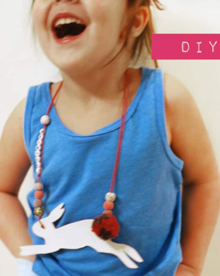 DIY-Kids-Animal-Necklace-by-Small-for-Big