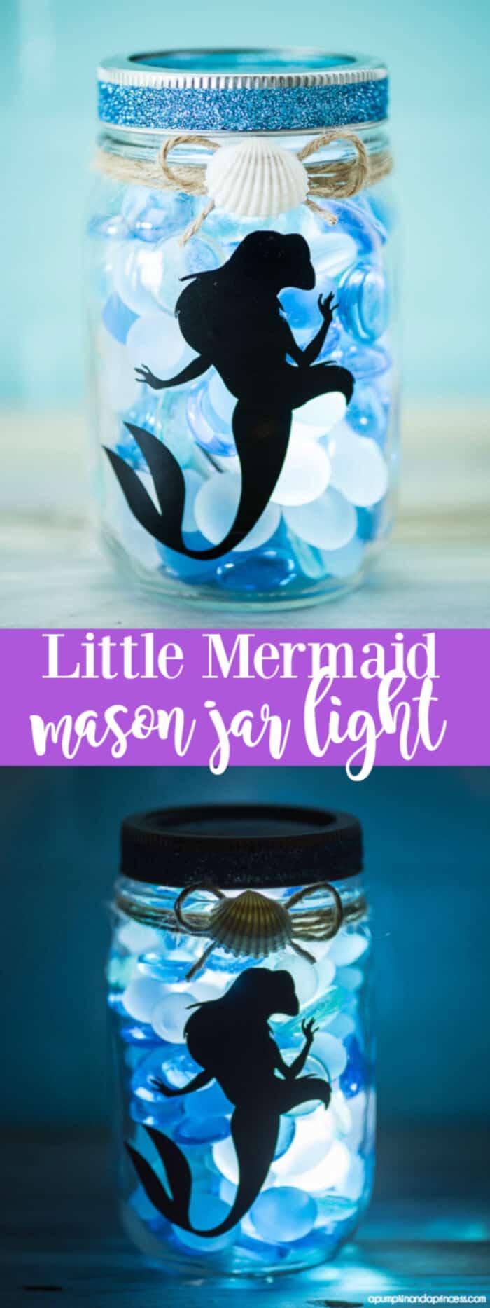 DIY-Little-Mermaid-Mason-Jar-Light-by-A-Pumpkin-and-a-Princess