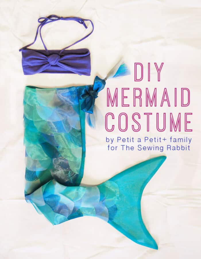 DIY-Mermaid-Costume-by-The-Sewing-Rabbit
