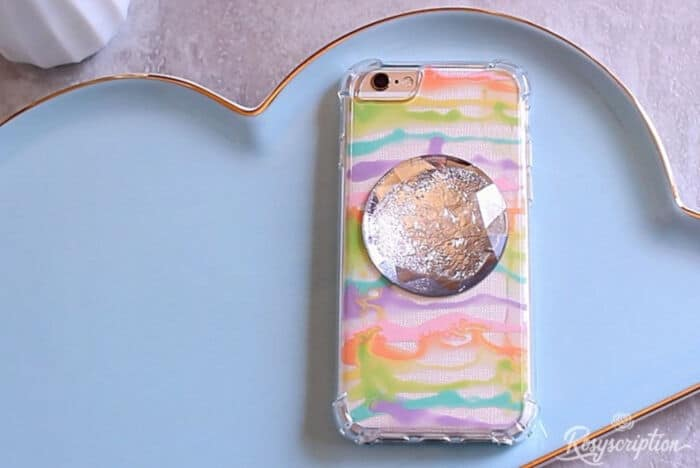 DIY-Phone-Cases-by-Rosyscription
