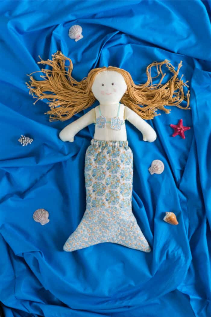 Doll-Mermaid-Tail-by-Sew-and-So
