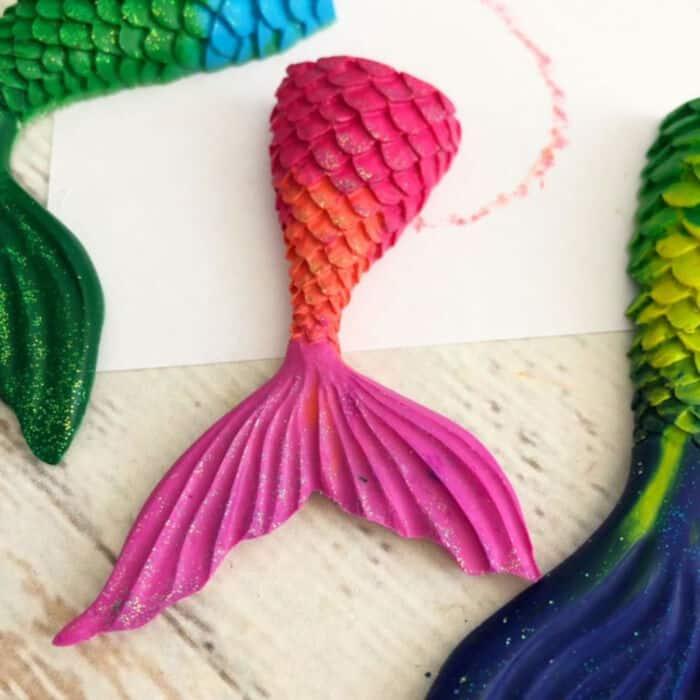 Easy-DIY-Mermaid-Crayons-by-Nerdy-Mamma
