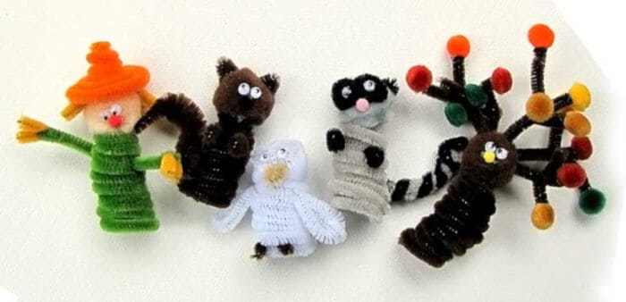 Finger-Puppets-by-Woo-Jr.-Kids-Activities