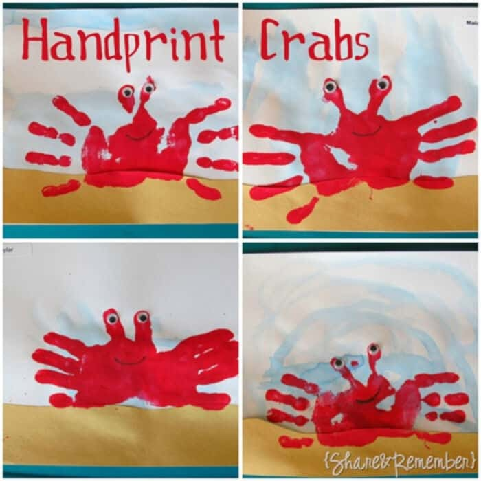 Handprint-Crabs-by-Things-To-Share-and-Remember