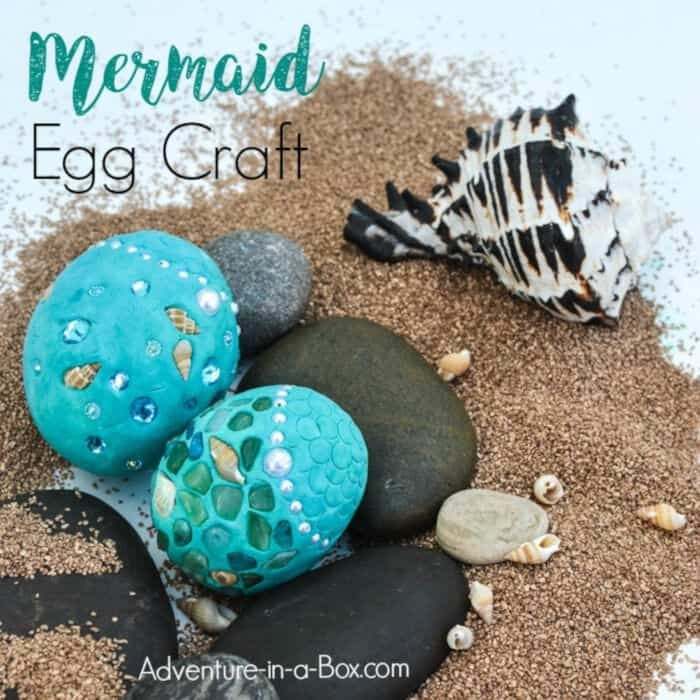 How-to-Make-Fantasy-Mermaid-Eggs-by-Adventure-In-A-Box
