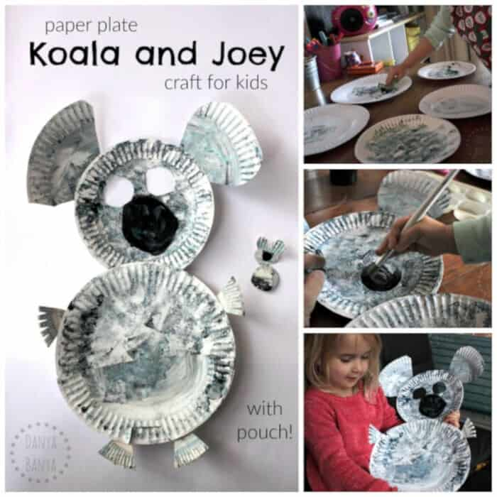 Koala-and-Joey-Craft-by-Danya-Banya