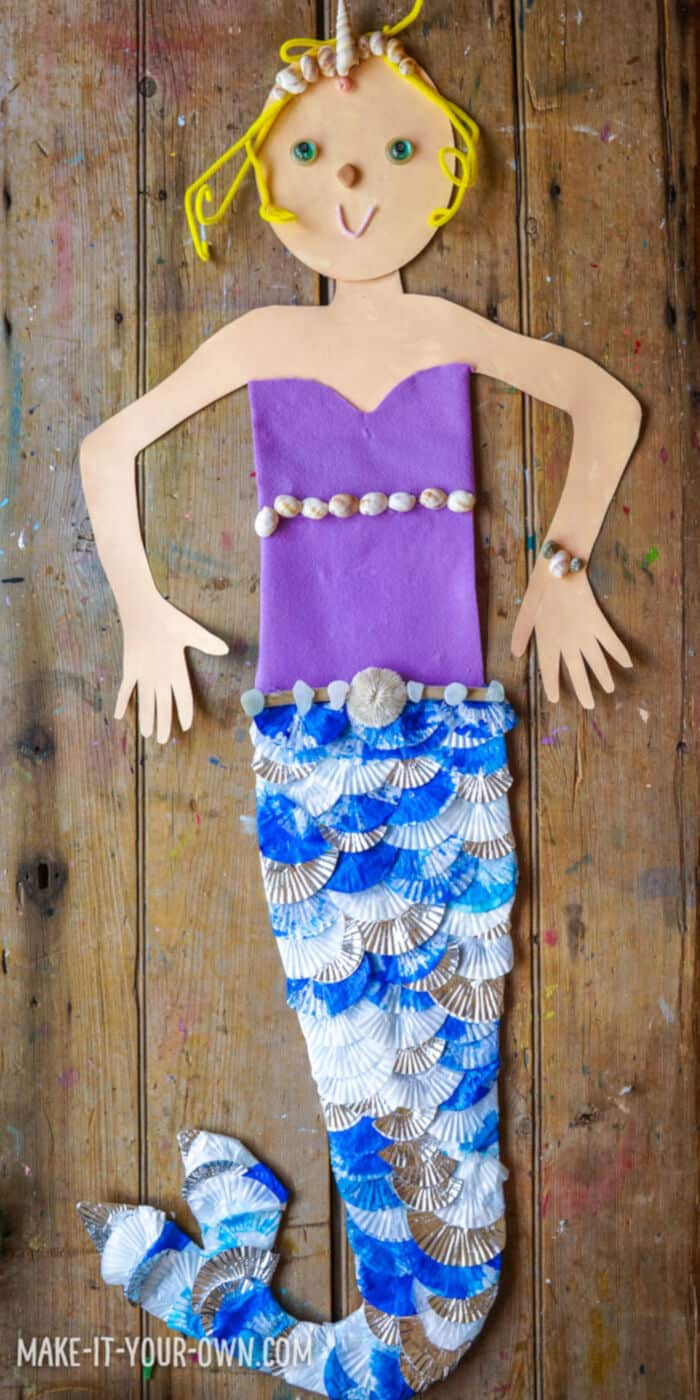 Make-Yourself-into-a-Mermaid-by-Make-It-Your-Own