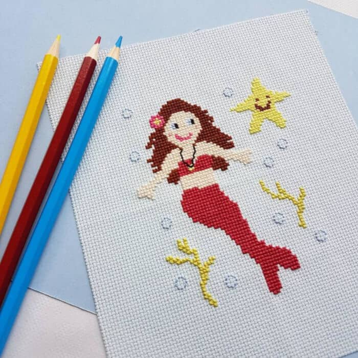 Melissa-Mermaid-by-Etsy