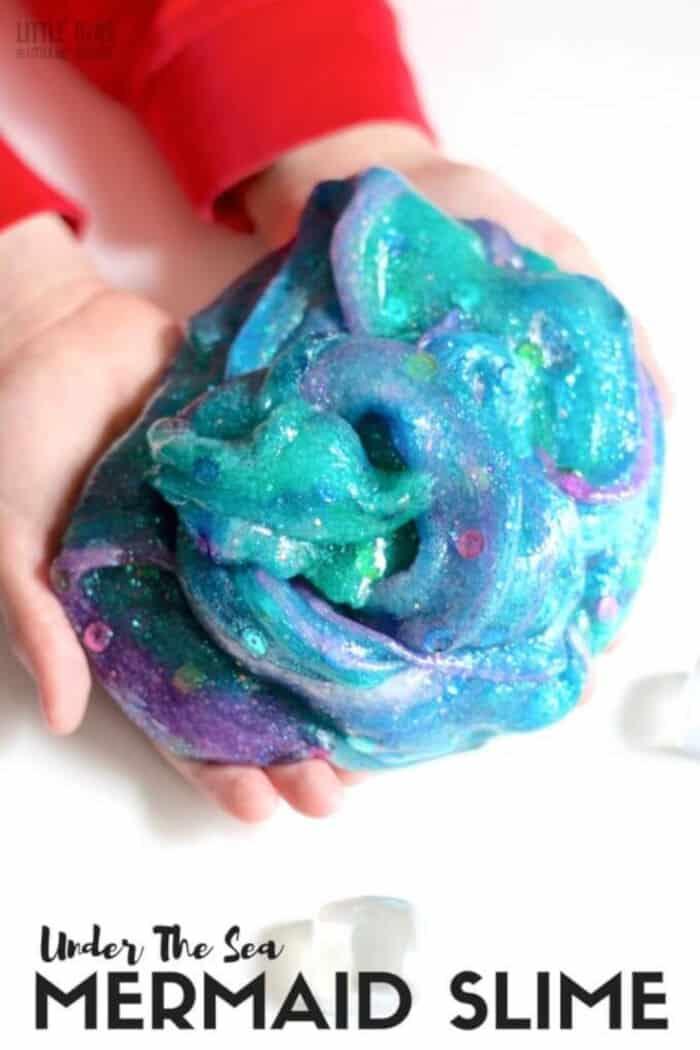 Mermaid-Slime-by-Little-Bins-For-Little-Hands