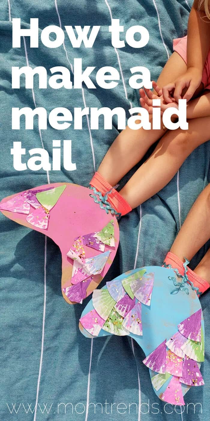 Mermaid-Tail-by-Mom-Trends