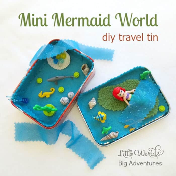 Mini-Mermaid-Travel-Tin-by-Little-Worlds