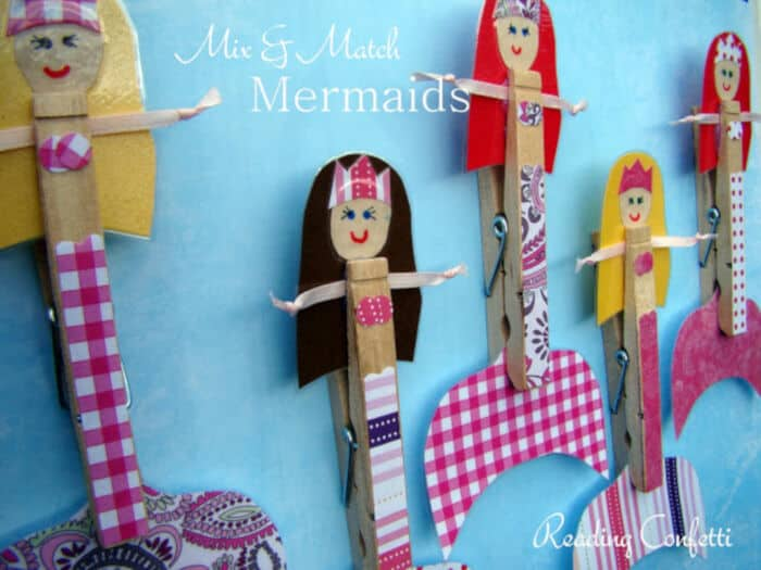 Mix-and-Match-Clothespin-Mermaids-by-Reading-Confetti