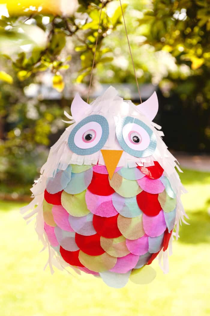 Ollie-the-Owl-Pinata-by-Hobby-Craft