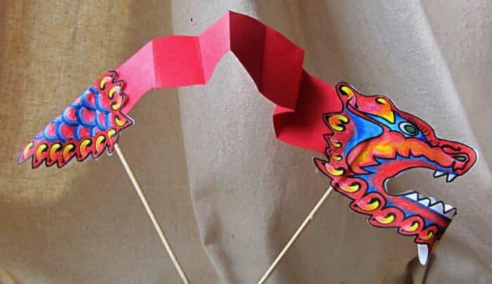 Printable-Dragon-Paper-Craft-by-Woo-Jr.-Kids-Activities