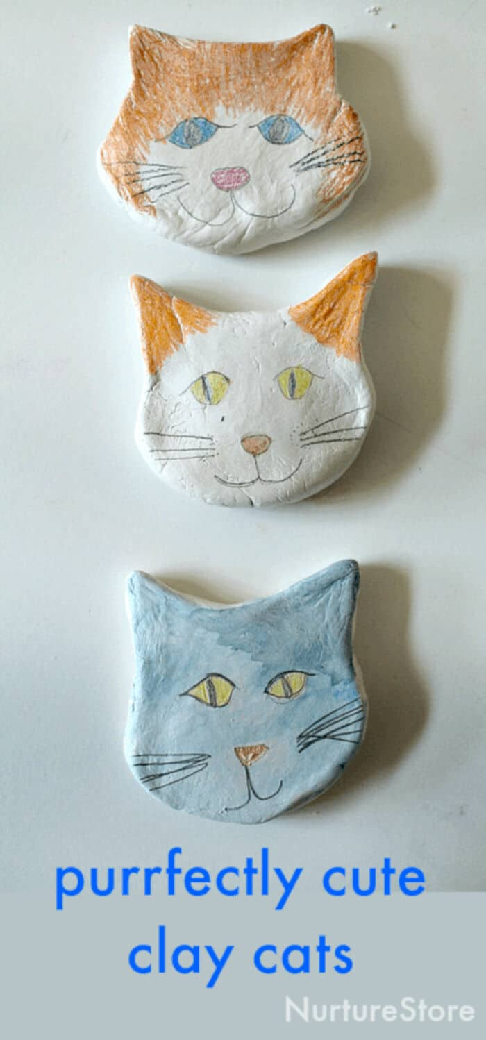 Purrfectly-Cute-Cat-Craft-by-Nurture-Store