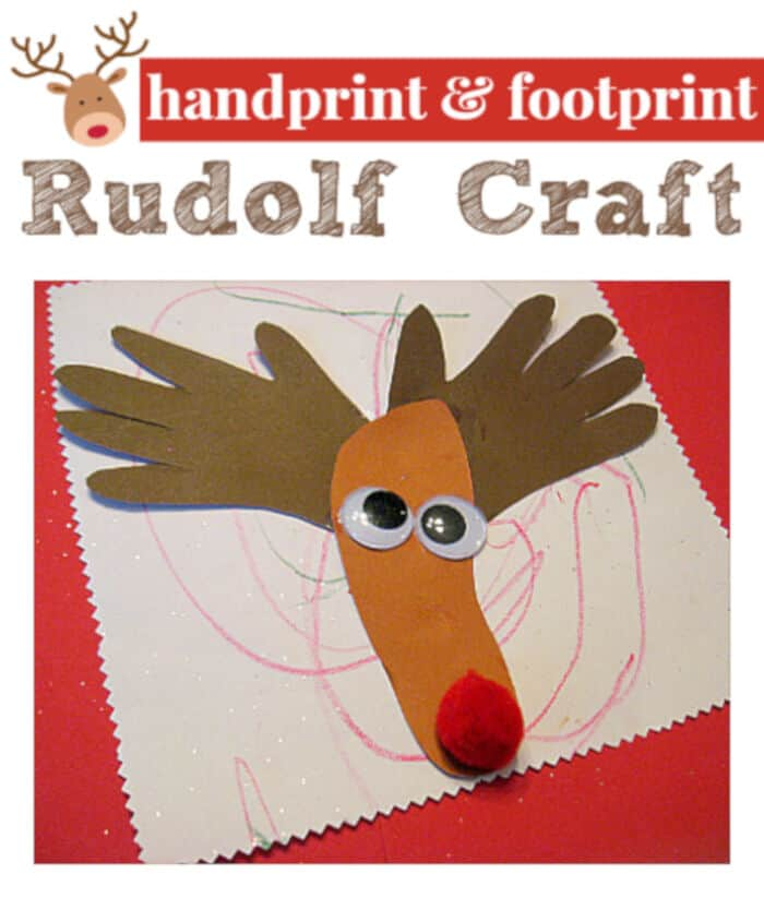 Rudolf-Craft-For-Toddlers-by-No-Time-For-Flash-Cards