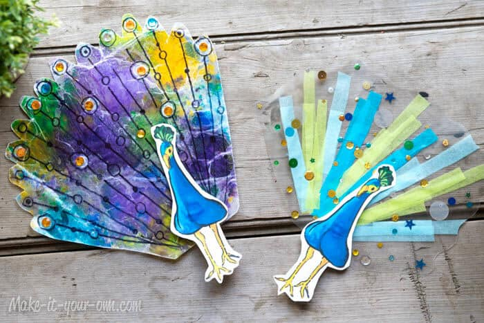 Sun-Catcher-Peacock-by-Make-It-Your-Own
