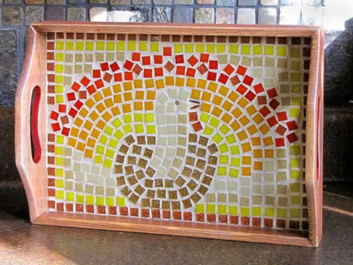 Woo-Jr.-Kids-Activities-by-Thanksgiving-Mosaic-Platter-Project
