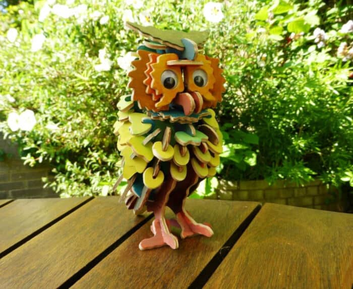 Wooden-Owl-by-Hobby-Craft