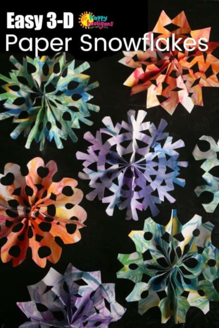 3D-Snowflakes-For-Kids-to-Make-by-Happy-Hooligans